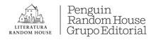 logo-random.jpg